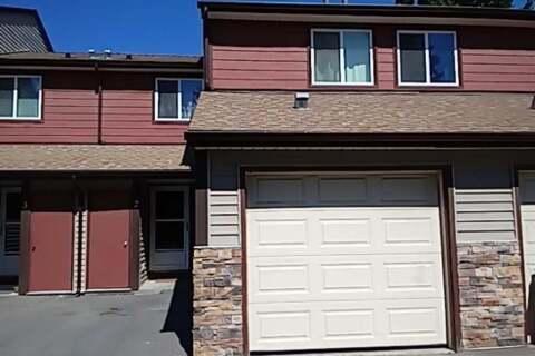 Townhouse for sale at 41 Glenbrook Cres Unit 2 Cochrane Alberta - MLS: C4293431