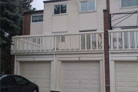 Condo for sale at 4140 Lawrence Ave Unit 2 Toronto Ontario - MLS: E5080430