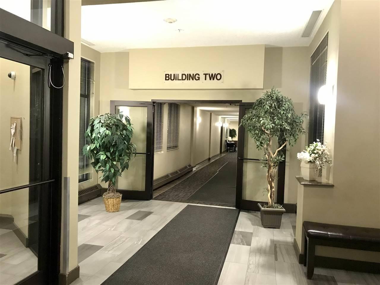 Condo for sale at 4245 139 Ave Nw Unit 2-416 Edmonton Alberta - MLS: E4177247