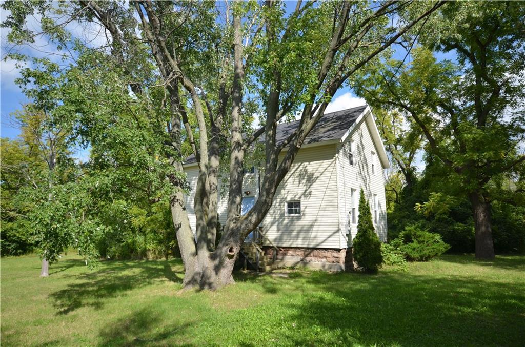 Removed: 2 - 419 Concession 2 Road, Niagara On The Lake, ON - Removed on 2020-01-07 04:57:14