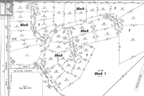 Home for sale at 420069 Range Rd Unit 2 Rural Ponoka County Alberta - MLS: ca0178205