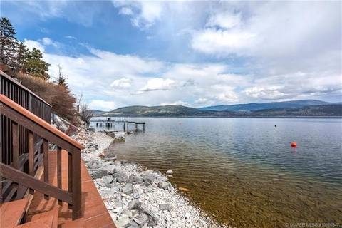 House for sale at 4215 Westside Rd Unit 2 West Kelowna British Columbia - MLS: 10180947