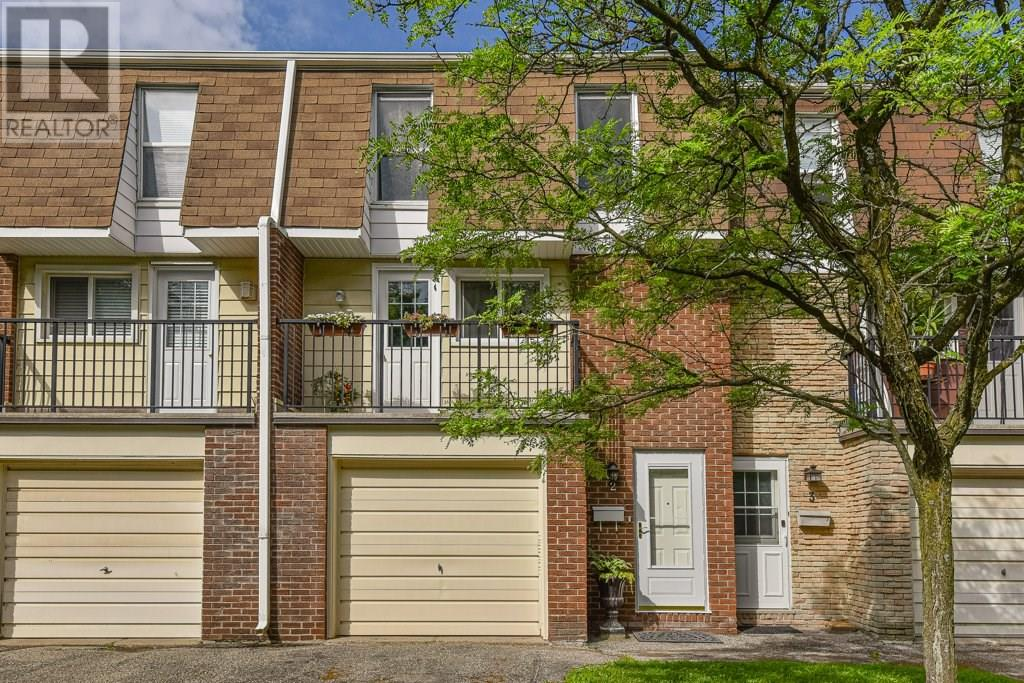 Removed: 2 - 423 Westwood Drive, Kitchener, ON - Removed on 2019-08-15 06:27:26