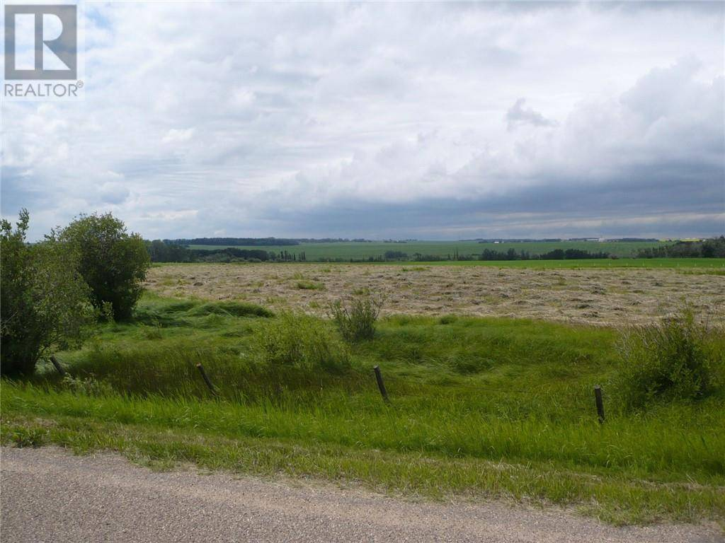 Home for sale at 425068 Range Rd Unit 2 Rural Ponoka County Alberta - MLS: ca0174941