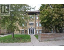 Removed: 2 - 427 Crawford Street, Toronto, ON - Removed on 2018-07-13 15:09:27