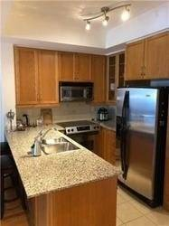 Apartment for rent at 430 Kenneth Ave Unit 2 Toronto Ontario - MLS: C4581828
