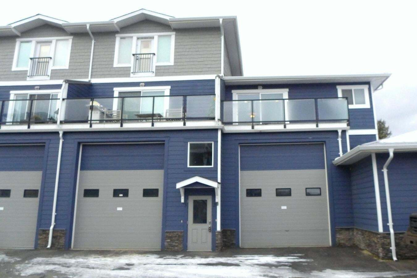 Townhouse for sale at 433 Finlayson St Unit 2 Sicamous British Columbia - MLS: 10196789