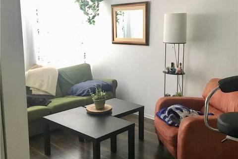 Property for rent at 436 Queen St Unit 2 Toronto Ontario - MLS: C4553321