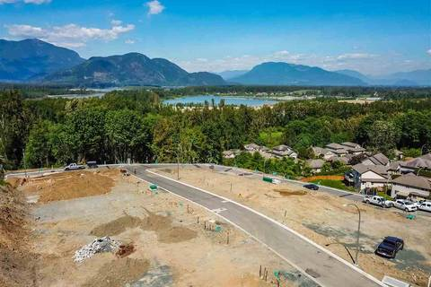 Home for sale at 43925 Chilliwack Mountain Rd Unit 2 Chilliwack British Columbia - MLS: R2370393