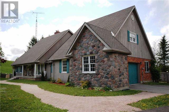 House For Rent At  Rd Unit 2 Uxbridge Ontario Mls N4209079