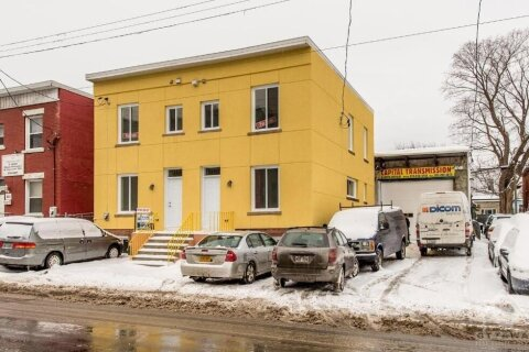 Property for rent at 449 Catherine St Unit 2 Ottawa Ontario - MLS: 1220466