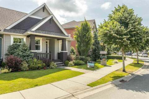 Townhouse for sale at 45154 Nicomen Cres Unit 2 Chilliwack British Columbia - MLS: R2469256