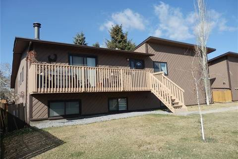 Townhouse for sale at 4527 73 St Northwest Unit 2 Calgary Alberta - MLS: C4239017