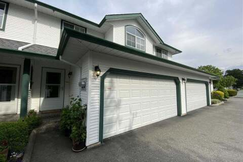Townhouse for sale at 45865 Lewis Ave Unit 2 Chilliwack British Columbia - MLS: R2463052