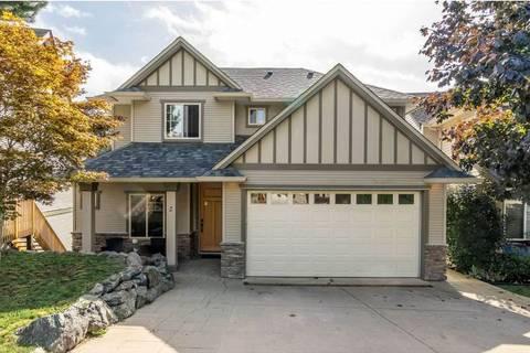 House for sale at 45957 Sherwood Dr Unit 2 Sardis British Columbia - MLS: R2422526