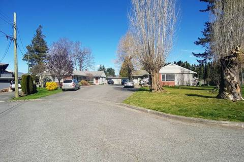 Townhouse for sale at 46151 Brooks Ave Unit 2 Chilliwack British Columbia - MLS: R2354688