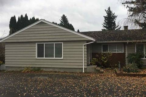 Townhouse for sale at 46151 Brooks Ave Unit 2 Chilliwack British Columbia - MLS: R2448813