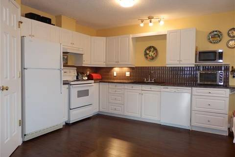 Townhouse for sale at 4618 77 St Northwest Unit 2 Calgary Alberta - MLS: C4224932