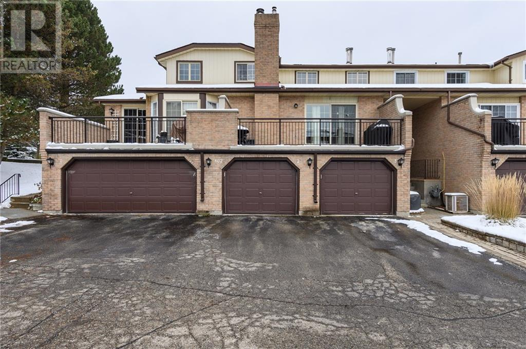 Removed: 2 - 462 Beechwood Place, Waterloo, ON - Removed on 2020-01-21 23:45:21