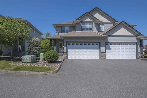 Townhouse for sale at 46330 Valleyview Rd Unit 2 Sardis British Columbia - MLS: R2350301