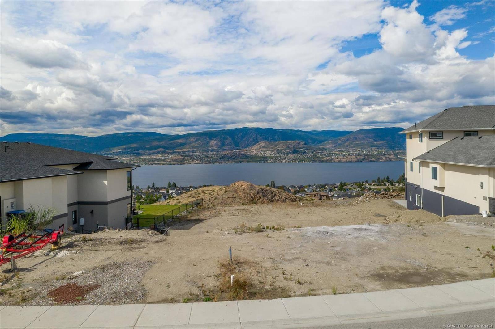 Home for sale at 474 Trestle Ridge Dr Unit 2 Kelowna British Columbia - MLS: 10191494