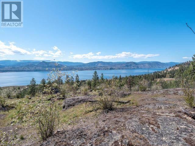 Home for sale at 4750 Naramata Rd North Unit 2 Naramata British Columbia - MLS: 183332