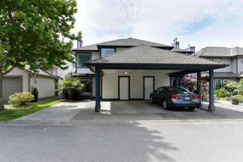 Townhouse for sale at 4756 62 St Unit 2 Delta British Columbia - MLS: R2460910