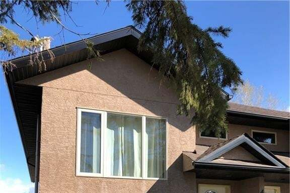 Townhouse for sale at 4849 Burns Avenue  Unit 2 Canal Flats British Columbia - MLS: 2450401