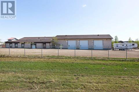 Home for sale at 2 48th St W Prince Albert Rm No. 461 Saskatchewan - MLS: SK757726