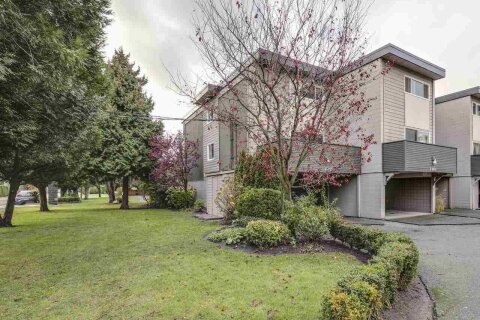 Townhouse for sale at 4907 57a St Unit 2 Delta British Columbia - MLS: R2520580