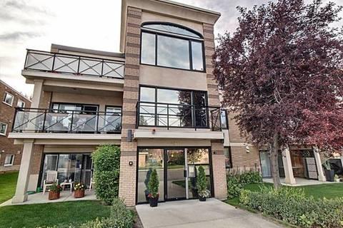 2 - 4907 8 Street Southwest, Calgary   Image 1