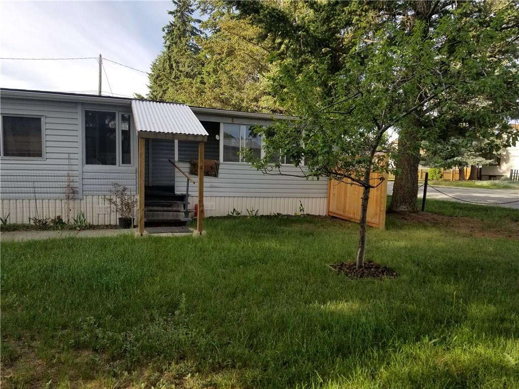 Removed: 2 - 500 17th Avenue North, Cranbrook, BC - Removed on 2019-07-11 06:12:04