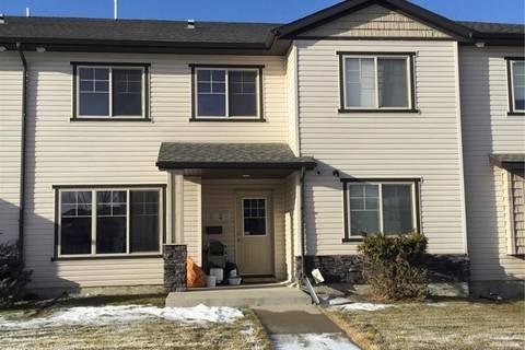Townhouse for sale at 5011 James Hill Rd Unit 2 Regina Saskatchewan - MLS: SK793170
