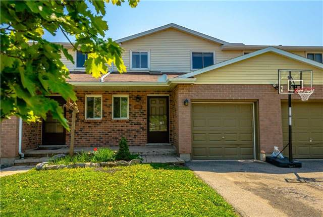 Removed: 5022 Friesen Boulevard, Lincoln, ON - Removed on 2018-07-04 15:06:47