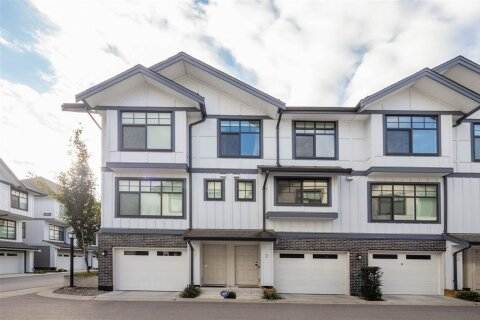 Townhouse for sale at 5028 Savile Rw Unit 2 Burnaby British Columbia - MLS: R2512420