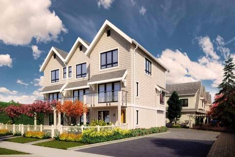 Townhouse for sale at 5071 Steveston Hy Unit 2 Richmond British Columbia - MLS: R2347013