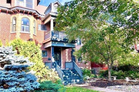 Condo for sale at 509 King Edward Ave Unit 2 Ottawa Ontario - MLS: 1212878