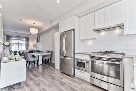 Townhouse for sale at 5128 Canada Wy Unit 2 Burnaby British Columbia - MLS: R2464482