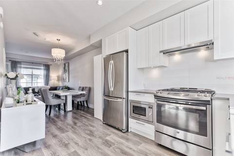 Townhouse for sale at 5128 Canada Wy Unit 2 Burnaby British Columbia - MLS: R2438484