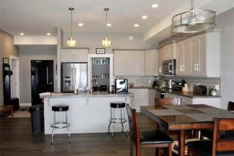 Condo for sale at 515 La Ronge Ave Unit 2 La Ronge Saskatchewan - MLS: SK808182