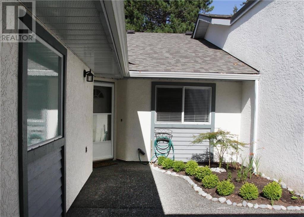 2 - 5156 Cordova Bay Road, Victoria   Image 2