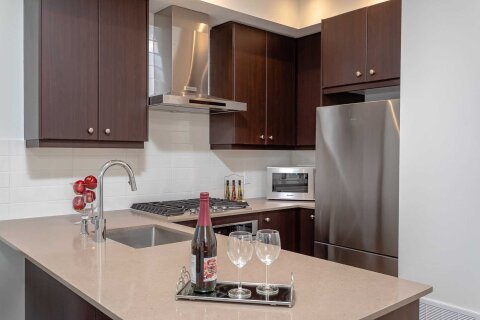 Condo for sale at 52 Holmes Ave Unit 2 Toronto Ontario - MLS: C4938893