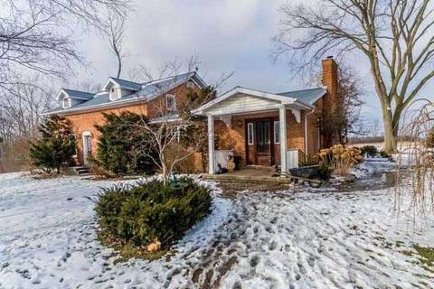 House for sale at 5222 Concession 2 Rd Port Colborne Ontario - MLS: X4697727