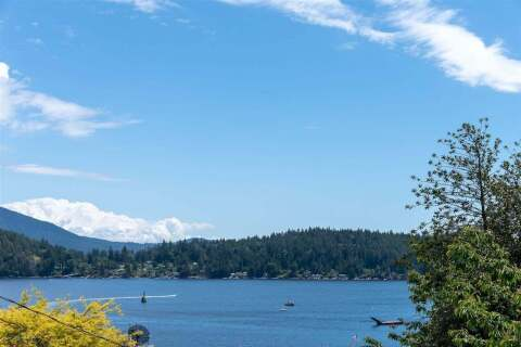 Condo for sale at 526 South Fletcher Rd Unit 2 Gibsons British Columbia - MLS: R2462290