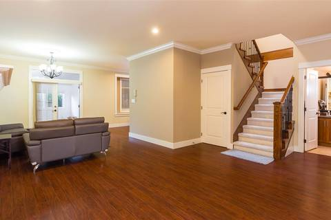 Townhouse for sale at 5280 Williams Rd Unit 2 Richmond British Columbia - MLS: R2356541