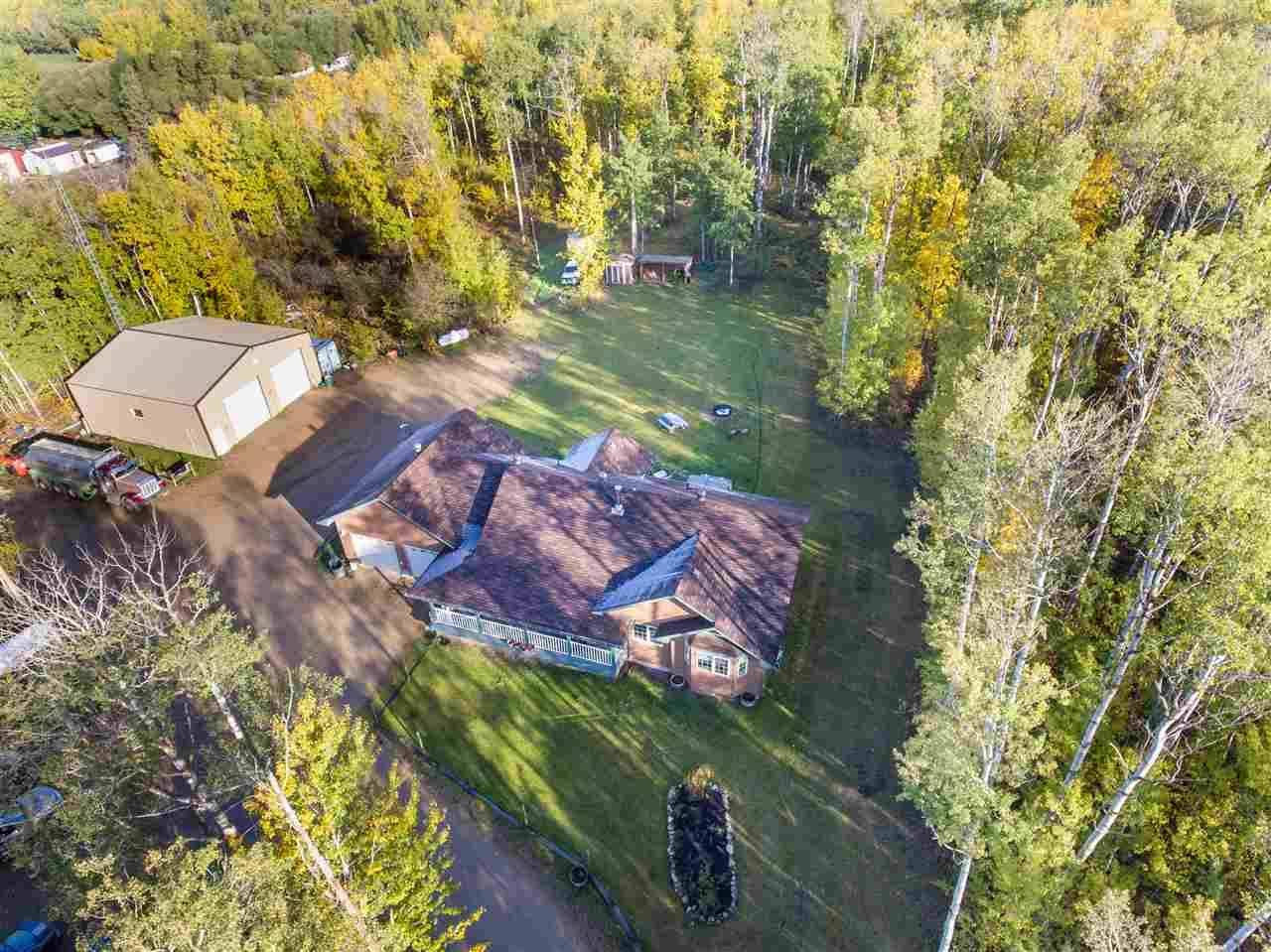 2 - 53049 Rge Road, Rural Strathcona County | Image 2