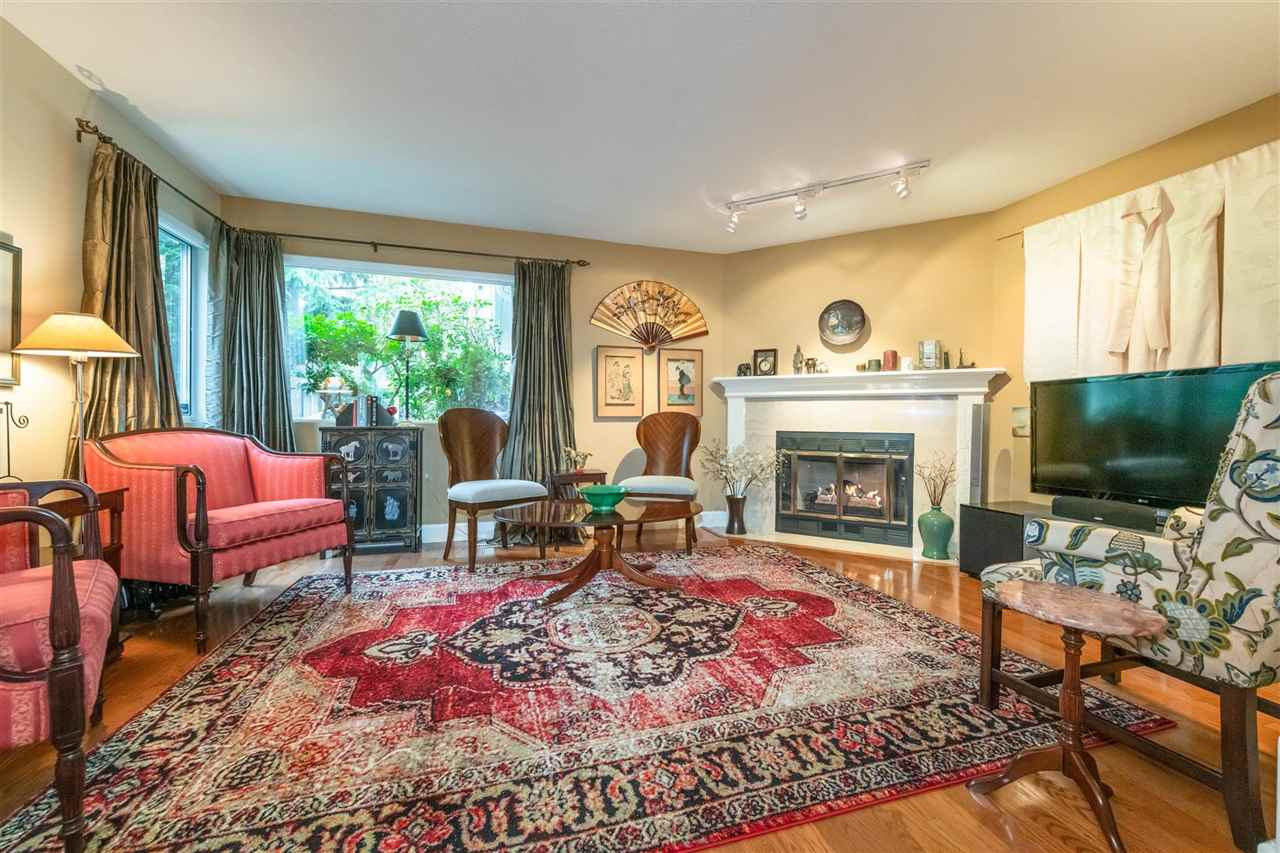 Removed: 2 - 5311 Lackner Crescent, Richmond, BC - Removed on 2020-01-11 04:18:22