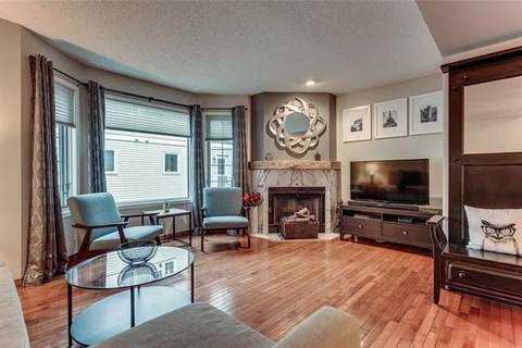 Townhouse for sale at 533 14 Ave Southwest Unit 2 Calgary Alberta - MLS: C4267258