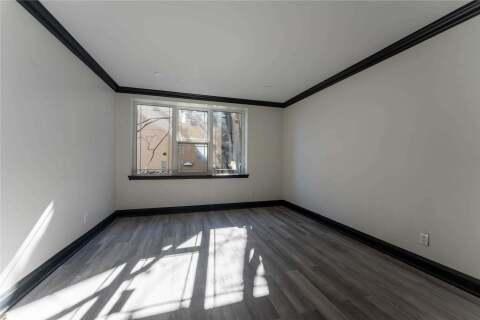 Apartment for rent at 54 Kensington Ave Unit 2 Toronto Ontario - MLS: C4770035
