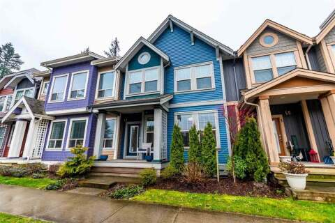 Townhouse for sale at 5542 Chinook St Unit 2 Chilliwack British Columbia - MLS: R2470372